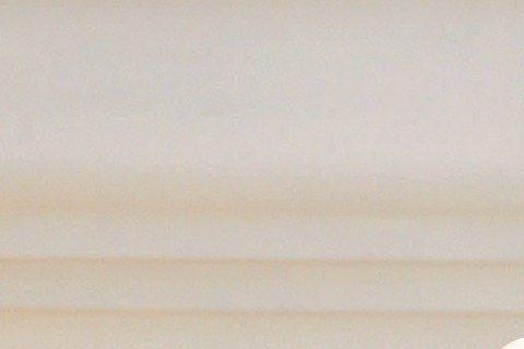 陳妍希主演的新版「神鵰俠侶」下周將在中視、中天播出,戲裡她飾演的「小龍女」和「楊過」陳曉愛得死去活來,戲殺青後,她足足有2個禮拜時間,失落感嚴重,導致做事提不起勁,連說話也有氣無力,坦言:「就像失戀...