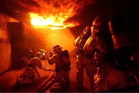 建立一個專責的災害管理機關刻不容緩