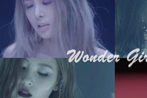 韓國女子組合Wonder Girls以四人樂隊形式再回歸,時隔三年將於8月6日出演音樂節目《M COUNT DOWN》,獻出回歸後音樂節目首秀。Wonder Girls自2012年6月之後隨著成員的...