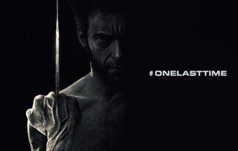 主演「X戰警」主角「金鋼狼」爆紅的好萊塢影星休傑克曼,從2000年飾演金鋼狼已15年,英雄形象深植人心,年初,他宣布在2017年演出「金鋼狼3」之後,將會正式告別這個角色,讓人相當不捨,近日他在推特...