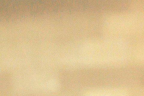 「玩命關頭8」的製片尼爾莫里茲,目前出面否認保羅沃克的角色,將由替身演出的消息。他表示,「玩命關頭7」之後,保羅沃克飾演的歐康納警官,將永遠退出玩命系列,續集將會在2017年如期上映。接受Scree...