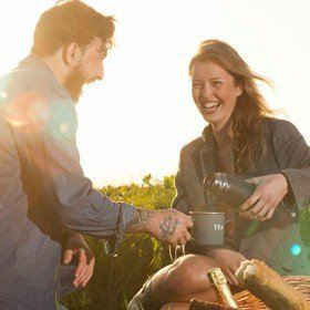 科學證實!6招讓對方情不自禁愛上你