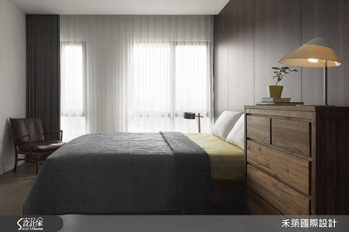 圖片提供 / 禾築國際設計