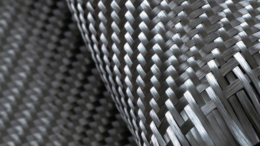 結合碳纖維技術,輪圈可減少50%以上的簧下重量。 圖/Vitesse AuDes...