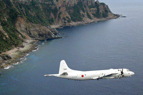戰爭未曾停止:讓沖繩人不再犧牲——用「經濟安保」取代美日安保