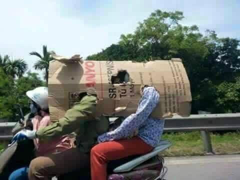 圖片來源/ vietnamnet