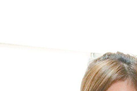 「孤獨女聲」吳汶芳今年4月獨自背著一把吉他離鄉背井赴北京Long Stay 120天,一路廝殺、過關斬將,最後終於挺進「最美和聲3」前4強,成為總決賽唯一台灣女聲代表。1日總決賽,她雖無緣殺進冠亞軍...