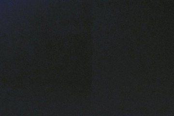 Melody(殷悅)出席保養品活動,深紫露肩長禮服襯托優雅氣質,並大談凍齡祕訣,除了固定運動外,飲食方面,她吃少鹽、少油料理,喝椰子水清腸胃,即使小女兒已4歲,仍像吃「月子餐」一樣營養卻清淡。近日因...