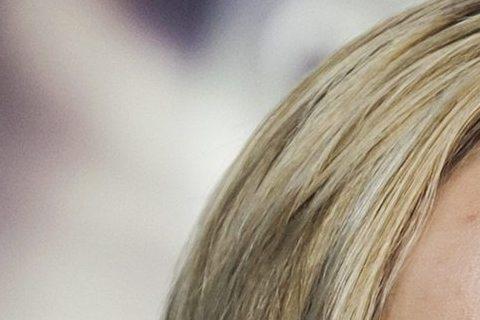 富比世雜誌(Forbes)今天公布過去一年全球最高收入女明星排行榜,上週末剛滿25歲的奧斯卡影后珍妮佛勞倫斯以5200萬美元稅前收入名列榜首。中國女星范冰冰位居第4。