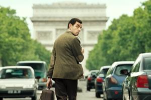 為什麼台灣車不讓人?看法國如何建立禮讓行人文化