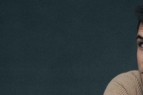 近年許多英雄電影開始大膽啟用新生代演員,例如「驚奇4超人」中的麥爾斯泰勒,「新蜘蛛人」的湯姆荷蘭(Tom Holland),片商這樣選擇,除了可以招攬年齡層較低的觀眾外,更給這些新銳演員舞台,讓他們...