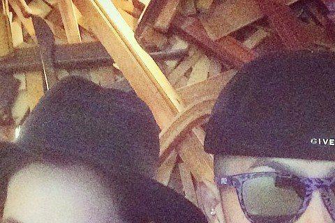 前嘻哈團體「麻吉」團員大隸最近推出新專輯,私下和吳建豪交情不錯的他,自然也被問到好友的婚姻狀況,大隸表示,自己很少過問吳建豪這方面的事,但坦言「他最近心情『應該』沒很好」。並爆料私下和吳建豪等一干兄...