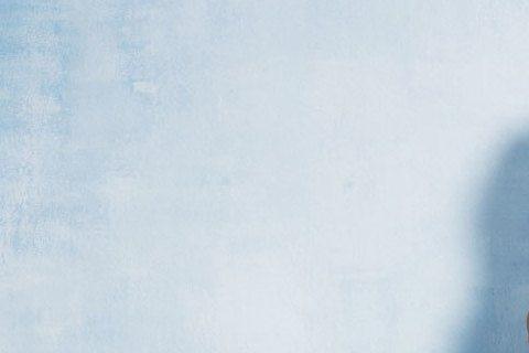 韓國明星攻陸撈金又一人,根據大陸媒體報導,小說家郭敬明的作品「幻城」將開拍電視劇,女主角傳出將由韓國女星金喜善演出,酬勞更高達人民幣1900萬(約台幣9500萬元)。「幻城」宣布開拍後,男女主角曾傳...