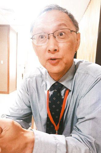 美國史丹福大學醫學院高級研究員陳哲宏,發表研究報告指出,喝酒會臉紅的人,致癌率比...