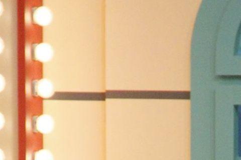 劉以豪以花美男形象出道,卻被阿Ken笑虧學納豆,結果他舉了3個例子,竟真有驚人巧合。劉以豪最近推出寫真書「犬貓人 劉以豪 晃京都」,特地上中天「大學生了沒」分享拍攝心情,他表示為新書特地到京都取景卻...