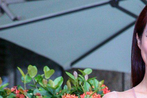 八點檔當家花旦高宇蓁升格當老闆,投資創設大創紅娛樂公司,合作夥伴是資深製作人、經紀人姚鳳群。未來除了拍電視劇、電影,還與韓星李敏鎬公司達成合作意向,未來雙方互相開拓台、韓市場。選擇不當公主當女王,高...