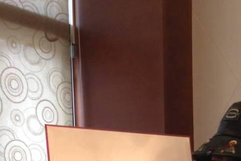 謝和弦日前14日在臉書PO出自己拿到高中畢業證書的照片,還留言寫下:「我終於拿到高中的畢業證書了 謝謝我親愛的母校 頌!」除了跟校長抱抱之外,之前校長為了支持他的音樂專輯,還特地買了一箱唱片,謝和弦...
