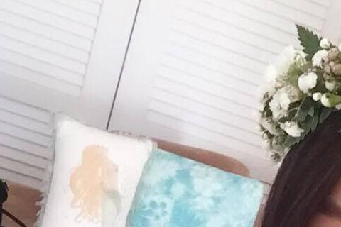 在新版「神鵰俠侶」中飾演小龍女的陳妍希,原本因體態豐腴不被看好,卻以意志力成功瘦身,並搭配精湛演技讓戲上檔後衝出高收視率,也讓原先大肆批評的人閉嘴。她近日受訪時難得聊起感情,坦言回台後曾交過3任男友...