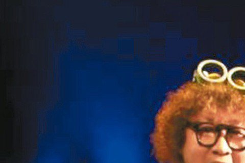 綜藝天后陶晶瑩的「星光大道」本周重返江湖,加入周六綜藝黃金檔,迎戰綜藝教母張小燕「萬萬沒想到」。而正值陶子新節目開播搶收視、做口碑的敏感時機,長年搭檔納豆竟先向張小燕輸誠?納豆笑著說「沒這麼誇張啦,...