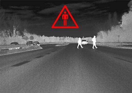 鬼月開車遇靈異攔車 專家提醒切莫自己嚇自己