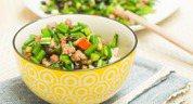 韭菜補腎、壯陽又通便 但這4種人最好少吃
