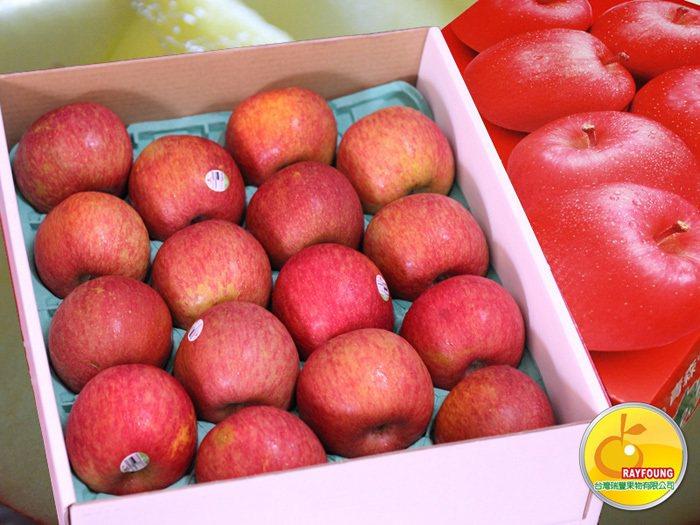 圖片來源/ 台灣瑞豐果物有限公司