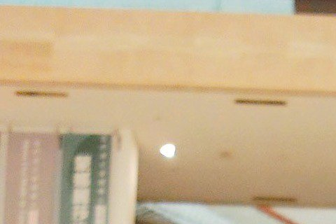 郭彥甫推薦電影「當幸福來敲門」,該片於2006年上映,由真人實事改編,威爾史密斯演活了一個窮困潦倒的中年男子,帶著兒子力爭上游,郭彥甫深受劇情感動,買了DVD收藏,放在車上想到就看,「現在社會負面能...