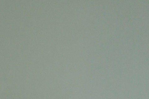 創作歌手陳零九日前在臉書哭訴創作壓力大,上傳爆哭影片,並表示所屬的滾石唱片訂下粉絲30萬讚數的發片門檻,引起關注,滾石唱片隨後表示,陳零九此行為是一時宣洩,公司只是訂下期望值,而陳零九沒多久也將爆哭...