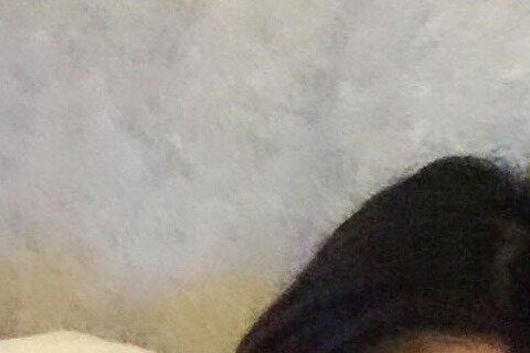 台視女神主播張宇的感情世界在七夕前曝光,有位任職台積電的劉姓工程師在臉書公開裡兩人親密合照,並寫下宣言:「And yes, 我們在一起快一年了,最愛妳的貼心還有信任,LOVE、LOVE。」疑似對外宣...