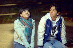為何看完《我的少女時代》女生都愛上徐太宇?