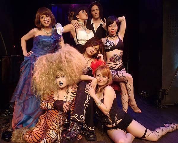 圖片來源/aoiheya