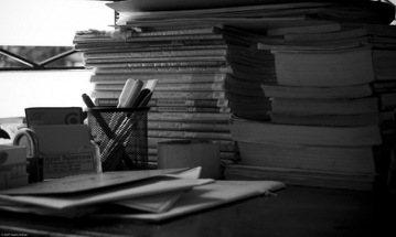 教育血汗勞工——「實習教師」的悲慘世界