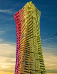 圖片來源/ CRG Architects