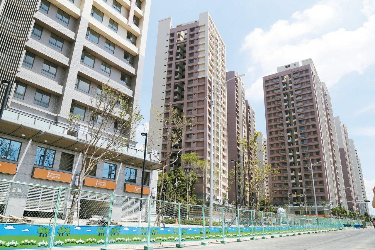 現代公寓大樓漏水糾紛多,傳統抓漏方式難以精確掌握水源,運用高科技儀器協助判斷就變...