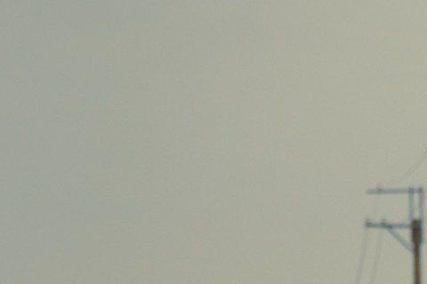 「我的少女時代」票房開出紅盤,描述學生時代樸實無華的純愛故事深得人心,連帶捧紅了男女主角王大陸和宋芸樺,讓兩人的身價水漲船高,不過近期導演陳玉珊接受媒體專訪時,卻分享了拍戲期間的心酸故事。陳玉珊接受...