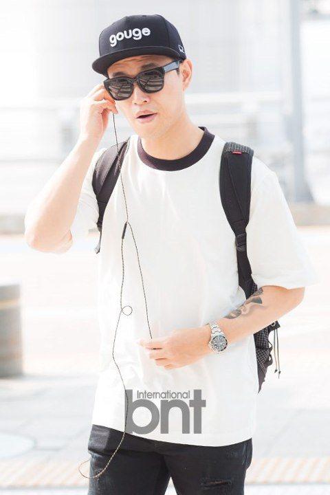 韓國男子組合LeeSSang成員Gary將於9月21日發行第二張solo專輯,吸引了大家的關注。Gary於2014年1月公開了第一張solo專輯《MR.GAE》,極具Gary色彩的專輯受到了粉絲們的...