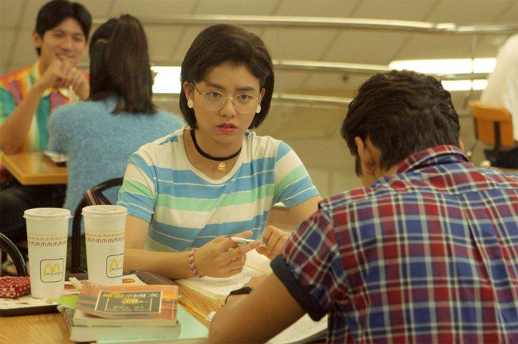 「好想回家看韓劇...」如果雙方都沒有情感交流,那就是個壞消息。圖/華聯提供