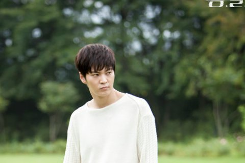 韓國SBS TV電視劇《龍八夷》上周因為金泰希(飾演韓汝珍)醒過來,當天收視率突破20.4%。據韓國媒體報導,戲劇製作公司還考慮要因此延長劇集。《龍八夷》原先預計將播出16集,外傳《龍八夷》可能會延...