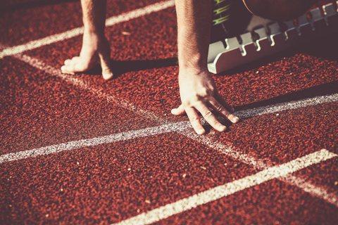 贏在起跑線,到底贏了甚麼?