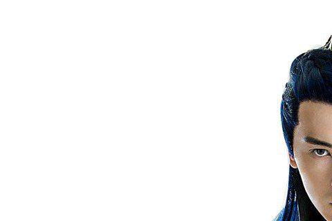 「小綜」鄭元暢首次挑戰古裝電視劇「仙劍奇俠5雲之凡」,最近劇照曝光,偶像劇中的高富帥幻化為電玩魔界中的皇子,小綜透露自己本身就是電玩迷,「仙劍」更是自青少年時期就一路陪伴著自己,常玩到廢寢忘食,不但...