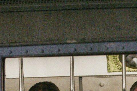 班艾佛列克與珍妮佛嘉納婚變,在歐美八卦小報描述下,竟變成有如西洋版「鋒菲芝」,珍妮佛和合演「雙面女間諜」結緣的前男友麥可瓦丹一度差點結婚,之後各自娶嫁,現都恢復單身,有可能重燃愛火,美國「國家詢問報...