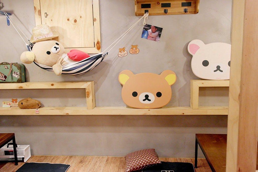 圖片來源/blogspot