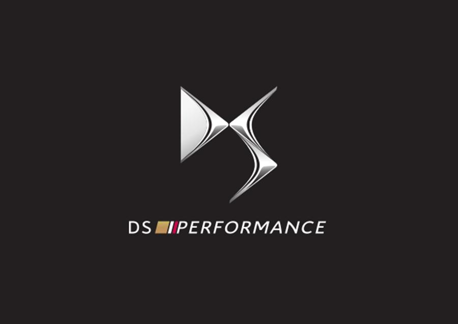 DS宣布正式成立賽車部門 - DS PERFORMANCE,總部將設立在Vers...