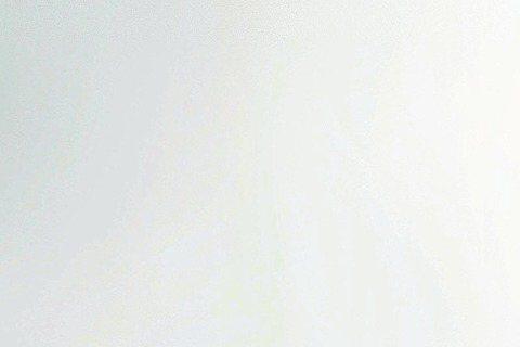 丁噹日前在大陸歌唱節目中以黑天鵝形象現身,優美歌喉令人驚豔,她宣布11月14日將三度站上台北小巨蛋,舉辦「我愛你戀習曲」演唱會,她為新巡迴積極健身,力行無油無鹽無糖飲食原則,2個月瘦了5公斤。她去年...