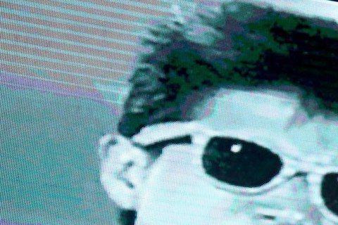 李玉璽,29日首戰台北ATT SHOW BOX舉辦「Me, Myself and I」演唱會,特別設計向偶像致敬橋段,並演唱老爸李亞明的3首歌曲「誘惑」、「酷」、「真情作祟」,並私下偷請舞蹈老師學習...