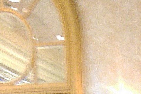 「破風」主角彭于晏、始源和歐陽娜娜今出席台北造勢記者會,歐陽娣娣在媒體席拍攝姊姊。電影《破風》記者會 彭于晏、崔始源、歐陽娜娜耍大旗彭于晏Eddie Peng 耍大旗變成選舉現場,還有「黃飛鴻」亂入...
