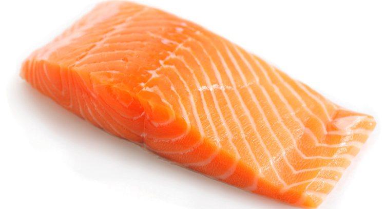 秋天容易感冒,營養師建議多攝取蛋白質,以增加抵抗力。 圖/ingimage