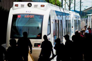 如何讓城市更好走?看波特蘭改善大眾運輸周邊步行環境