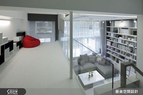 圖片提供/舨舍空間設計有限公司