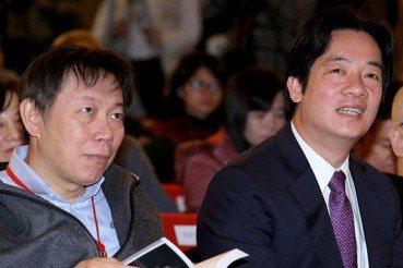 80%韓國人喜歡泡菜,75%日本人喜歡壽司,所以泡菜贏過壽司?——談媒體報導縣市長排名的現象